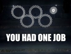 Olympic-Rings-One-Job1_1