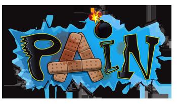 PAIN_Logo_final