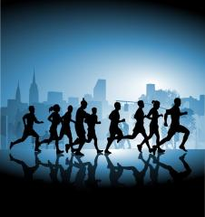 runnersgroup