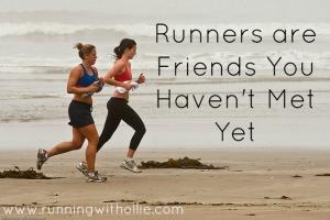 running friends3