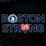 Boston Strong1