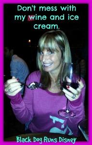 wine and ice cream1