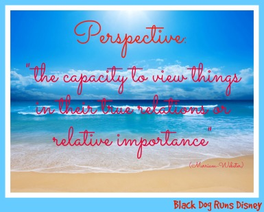 beachperspective