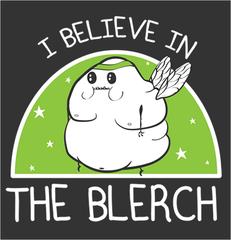i-believe-in-the-blerch