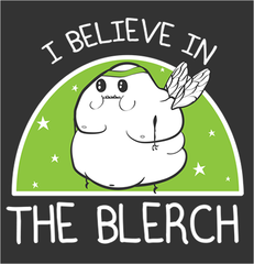 i-believe-in-the-blerch