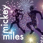 MickeyMilesPodcastSquare-150x150