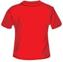 red-shirt-711680