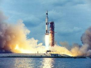 Rocket_Launch_Wallpapers