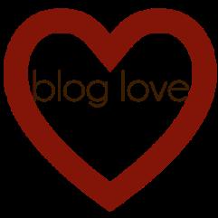 bloglove