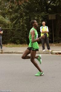 funny runner