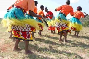 Swahili_Dancers