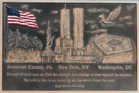 9-11-sites