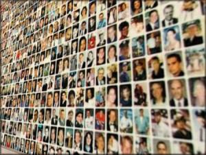 9-11-Victims-300x226