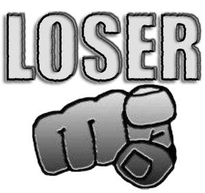 loser-graphic