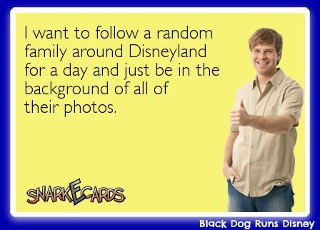 FF Disney1