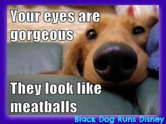 WMW eyes1