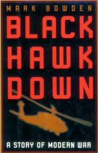 Black_hawk_down_bookcover
