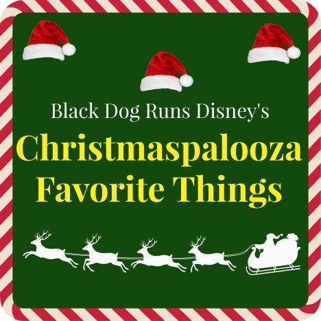 Christmaspalooza2