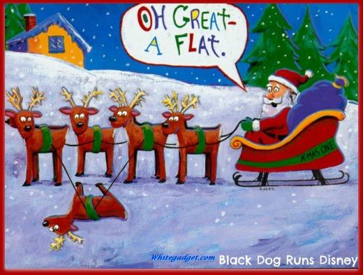 FF Santa Humor1