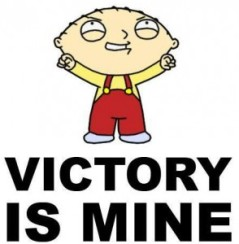Victory-is-mine-294x300