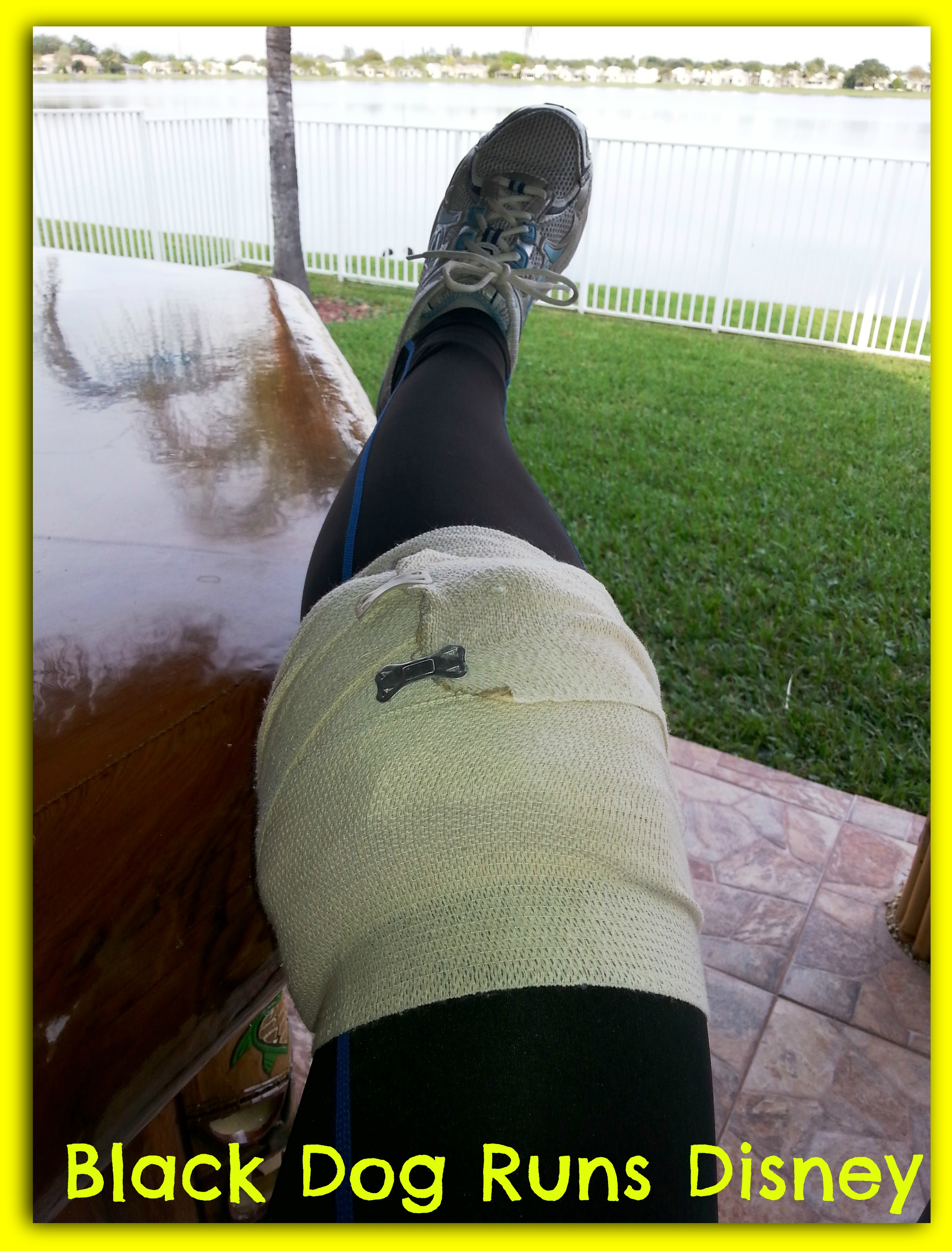 ice knee1