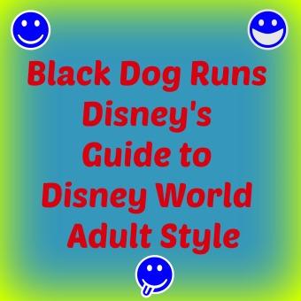 adult Disney