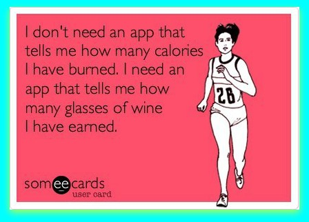 FF run-for-wine