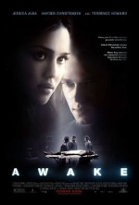 Awake Movie