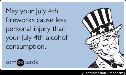 4th-of-july-humor_1434968172