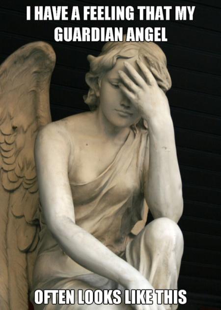 FF Angel