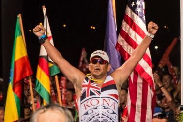 2014 Ironman World Championship