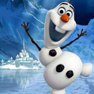 Olaf (1)