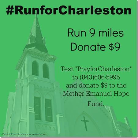 RunforCharleston_thumb