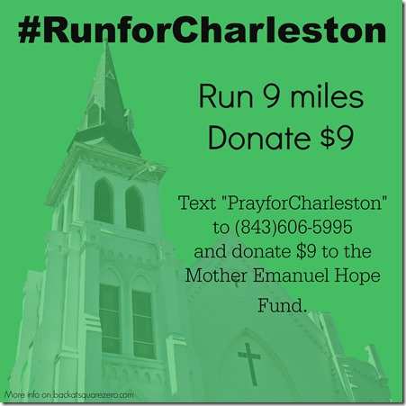 RunforCharleston_thumb