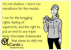 FF marathon