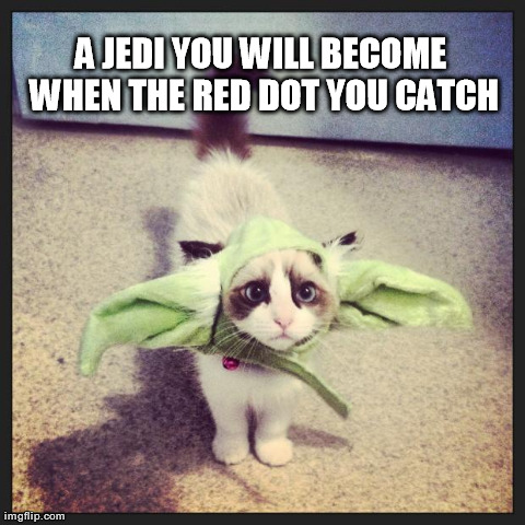 FF Star Wars
