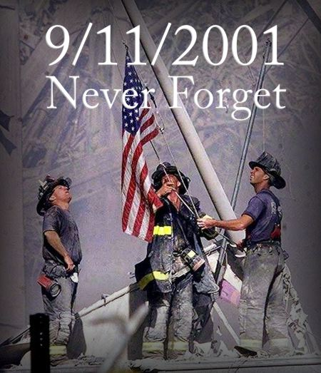firemen-9-11-never-forget