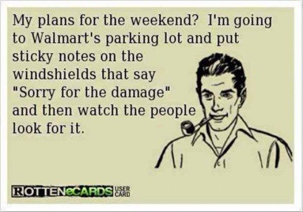 FF Walmart