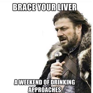 FF Liver