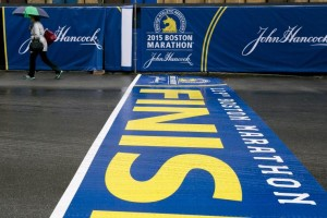 boston-finish-line-300x200