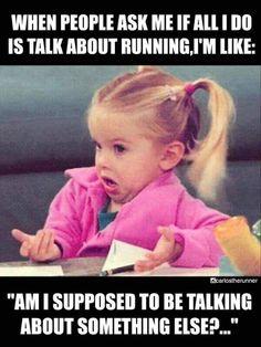 FF running