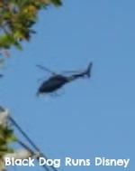 WFLWR chopper1