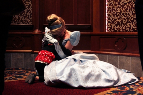 Cinderella hugs.jpg