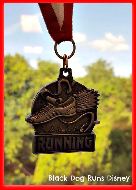 June 18 medal1