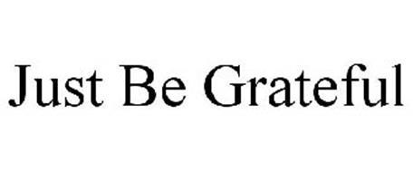 just-be-grateful-85204354