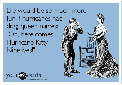 ff-hurricane-names