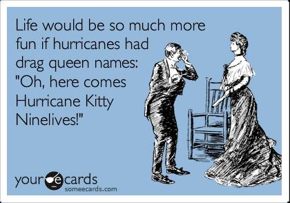 ff-hurricane-names