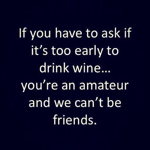 ff-wine