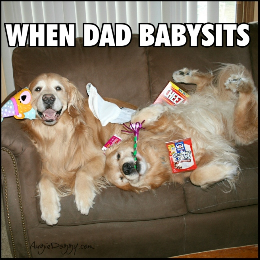 wmw-dad-babysits