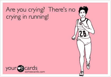 crying runner.png